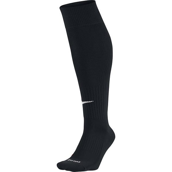 41650beea52 Men s Nike Classic Dri-FIT Knee-High Soccer Socks