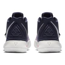 Nike Kyrie 5 Basketball Shoes