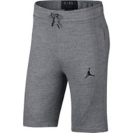 Men's Jordan Sportswear Wings Fleece Short