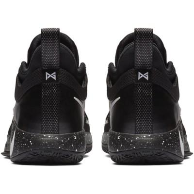 wholesale dealer 24538 b9016 Nike PG 2.5 TB Basketball Shoes