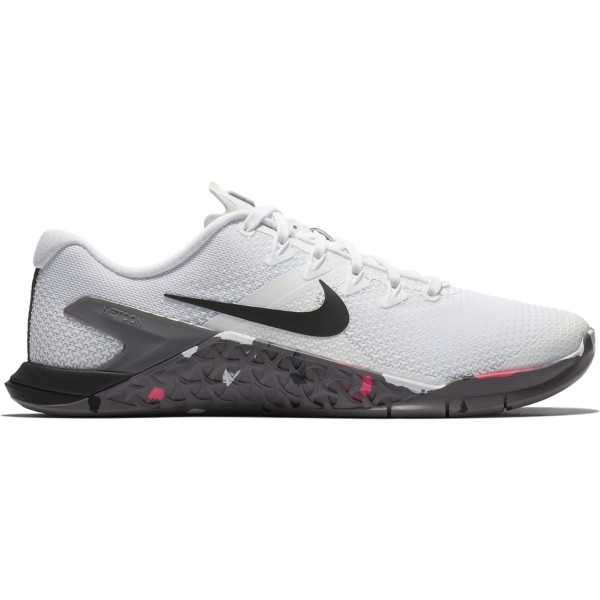 White/Black-Gunsmoke-Pink Blast