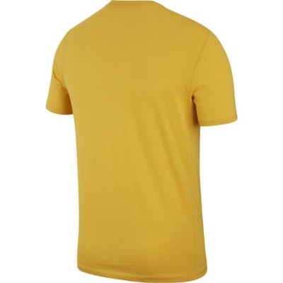 Men's Nike Sportswear Just Do It Swoosh T-Shirt' data-lgimg='{
