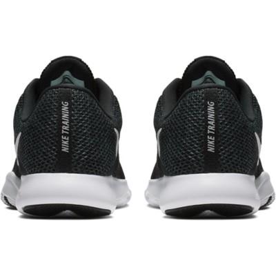 Women's Nike Flex TR 8 Training Shoes