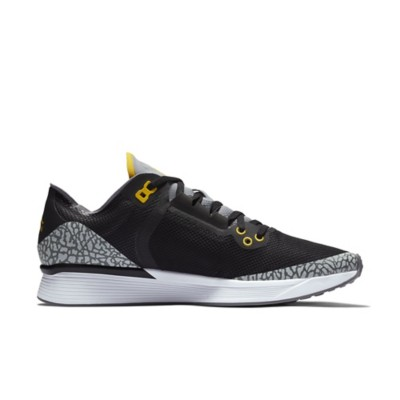 new concept 47db2 56758 Tap to Zoom  Men s Jordan 88 Racer Running Shoes