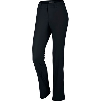 Women's Nike Tournament Pant