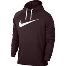 Men's Nike Dry Swoosh Training Hoodie