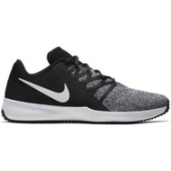 Men's Nike Varsity Compete Training Shoes
