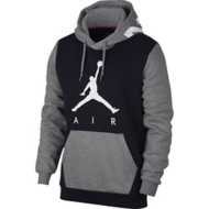 Men's Jordan Sportswear Jumpman Air Hoodie