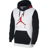 Men's Jordan Sportswear Jumpman Air Hoodie