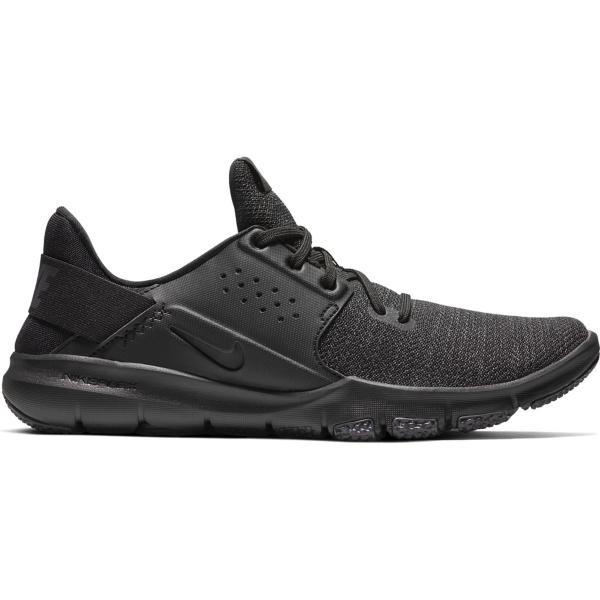 fc0107c2b101 ... Men s Nike Flex Control 3 Training Shoes Tap to Zoom  Black Black -Anthracite-White