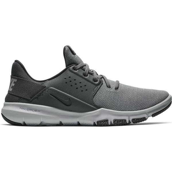 c58ed06944899 ... Men s Nike Flex Control 3 Training Shoes Tap to Zoom   Black Black-Anthracite-White Tap to Zoom  Anthracite Anthracite-Black-Dark  Grey