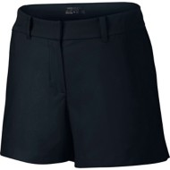 Women's Nike Dry Golf Short