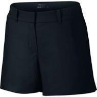 Women's Nike Dry Golf Short