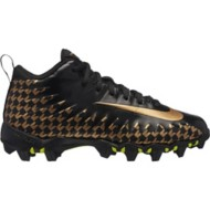"Gradeschool Boys' Nike Alpha Menace Shark BG ""RW"" Football Cleats"