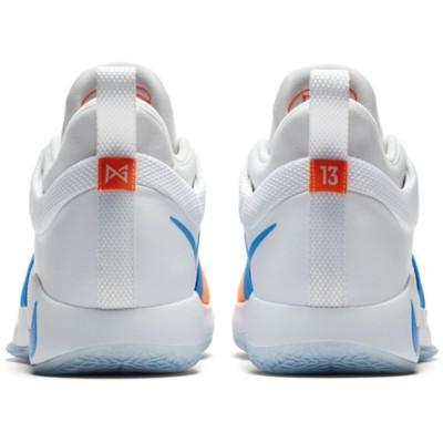 Nike PG 2  Basketball Shoes