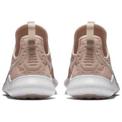 Women's Nike Free TR 8 Training Shoes