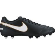 Men's Nike Tiempo Rio III (FG) Soccer Cleats