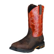 Men's Ariat Workhog Boot