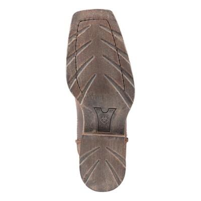 Men's Ariat Rambler Phoenix Western Boots