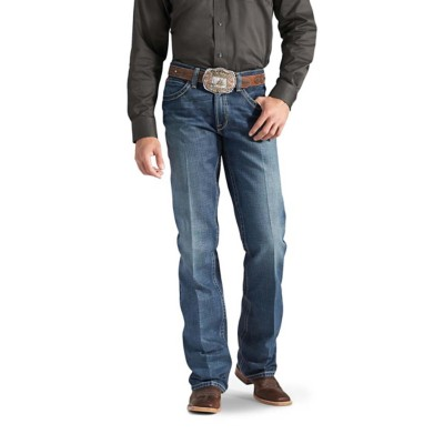 Men's Ariat M4 Low Rise Gulch Pant