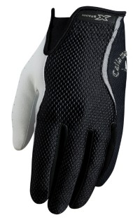 Men's Callaway X-Spann Golf Glove