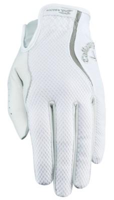 Women's Callaway X-Spann Golf Glove' data-lgimg='{