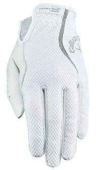 Women's Callaway X-Spann Golf Glove
