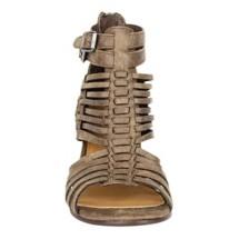 Women's Not Rated Ofanto Sandals