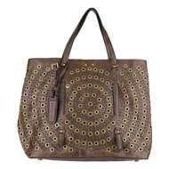 Women's Not Rated Hedy Tote