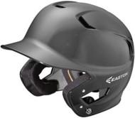 Easton Z5 Senior Batting Helmet