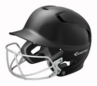 Youth Z5 Batting Helmet With Mask