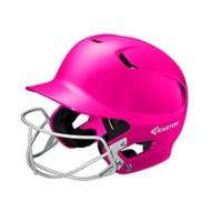 Easton Z5 Junior Batting Helmet with Mask
