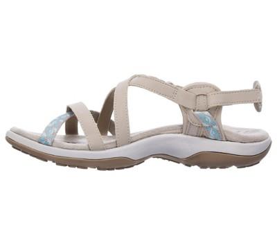 Women's Skechers Reggage Slim Vacay Sandals