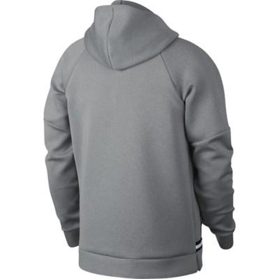 a5f95d8c61b Men's Jordan Sportswear Flight Tech Diamond Full Zip Jacket ...