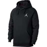Men's Jordan Sportswear Jumpman Fleece Hoodie