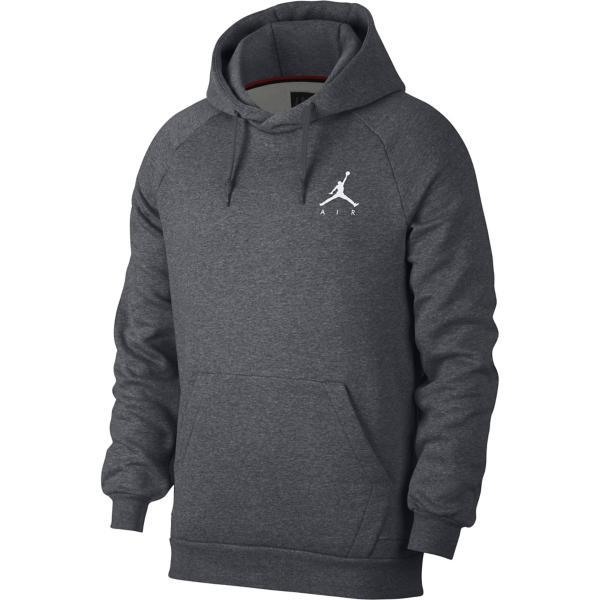 ef17df20 Men's Air Jordan Sportswear Jumpman Hoodie | SCHEELS.com