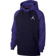 Men's Jordan Sportswear Jumpman Fleece Hoodie