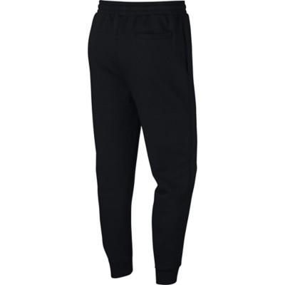 Men's Jordan Sportswear Jumpman Fleece Jogger