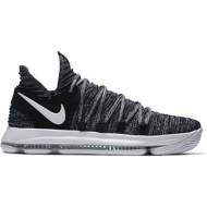 Men's Nike Zoom KD10 Basetkball Shoe