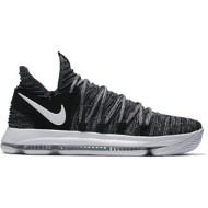 Men's Nike Zoom KD10 Basetkball Shoe