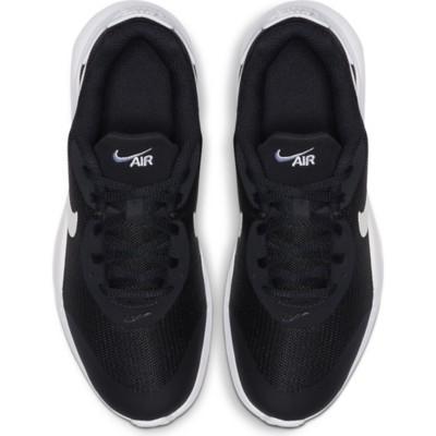 Grade School Nike Air Max Oketo Running Shoes