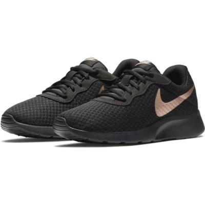 dc0f3ff0e7b Tap to Zoom  Women s Nike Tanjun Shoes