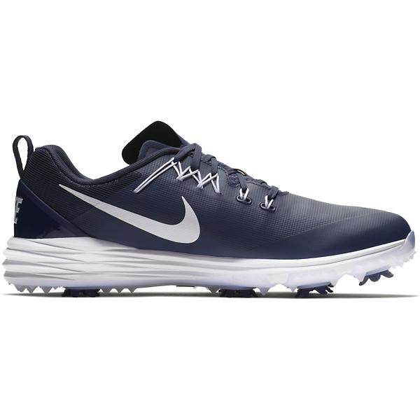 f988591d7 Men s Nike Lunar Command 2 Golf Shoes