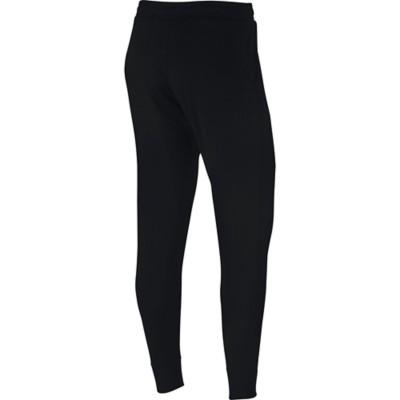 Women's Nike Dry Tapered Studio Pant