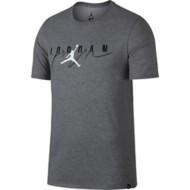 Men's Jordan Flight Mash-Up Graphic T-Shirt