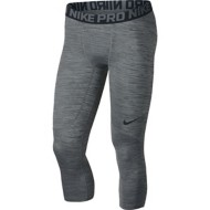 Men's Nike Pro 3/4 Print Tight