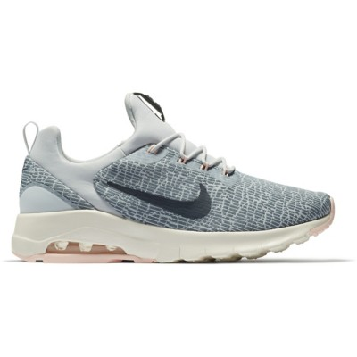 Nike Coureur Mouvement Air Max Lw