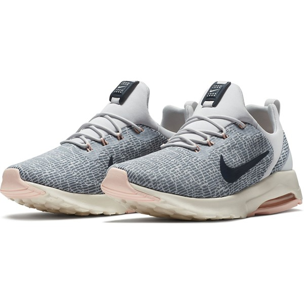 Nike Women's Air Max Motion Lifestyle Shoes SEh6K