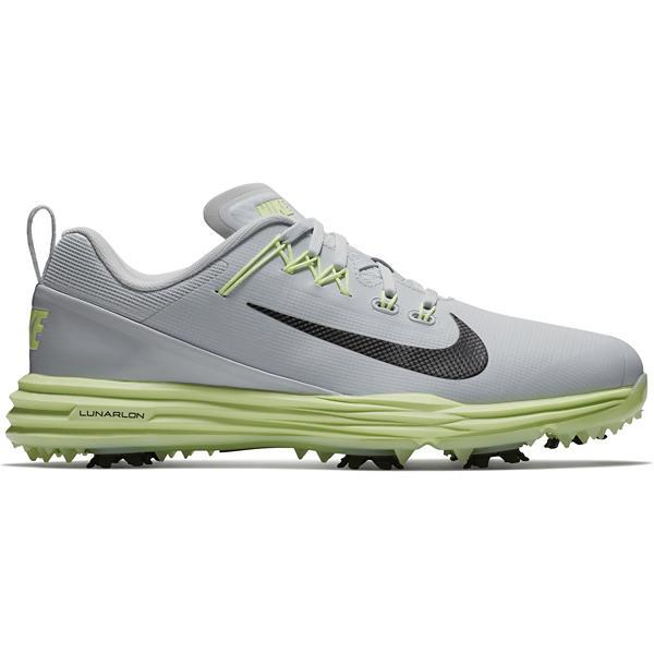 917e2334f4f0 Women s Nike Lunar Command 2 Golf Shoes