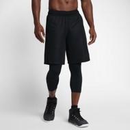 Men's Nike Jordan Flight Basketball Short